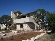 Donaldson Residence