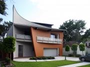 Koston Residence