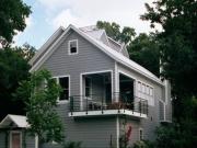 Ballard Residence