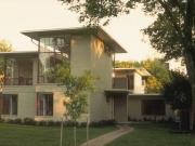 Baugh Residence