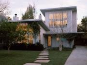 Chapman Residence