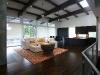 livingspaces2