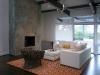 livingspaces3